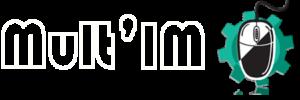 Logo_wide