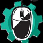 Logo Mult'IM